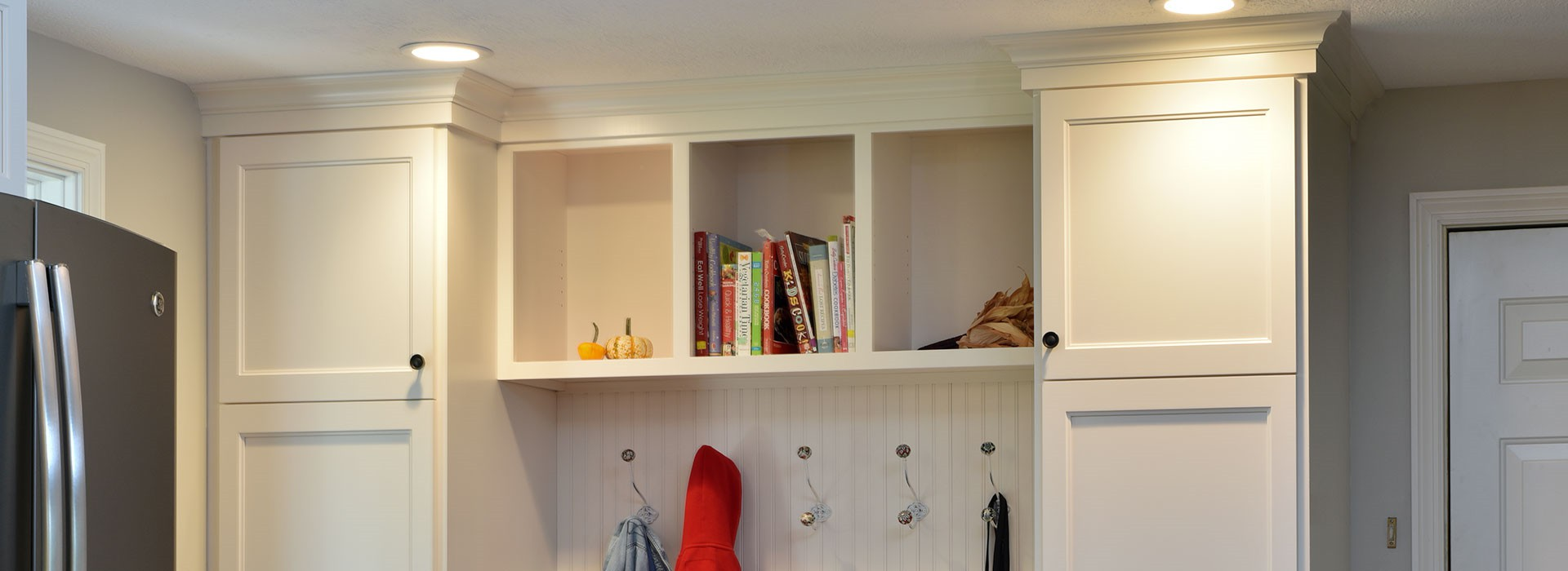 rack_and_pantry