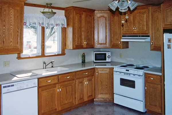 custom kitchen cabinets kitchen renovations remodeling