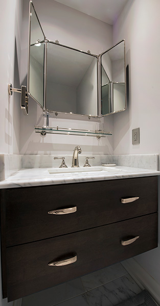 Custom Bathroom Cabinets Amp Vanities Bathroom Remodeling