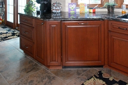 Select Kitchen Flooring that Matches Your Lifestyle Part 2